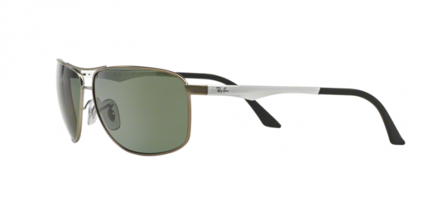 OKULARY RAY-BAN® RB 3506 029/9A 64
