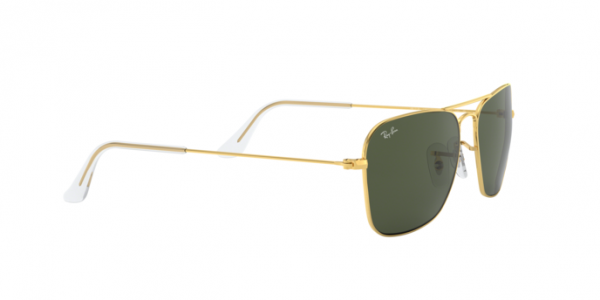 OKULARY RAY-BAN® RB 3136 001 55