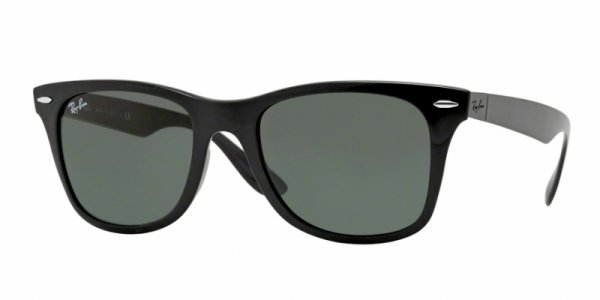 OKULARY RAY-BAN® RB 4195 601/71 52