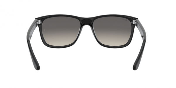 OKULARY RAY-BAN® RB 4181 601/71 57