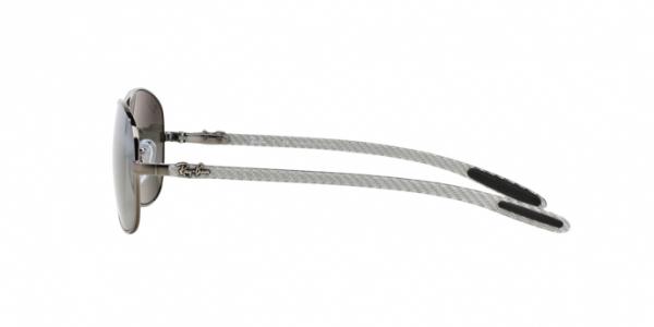 OKULARY RAY-BAN® RB 8301 004/N8 59 ROZMIAR L