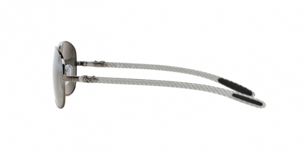 OKULARY RAY-BAN® RB 8301 004/N8 59