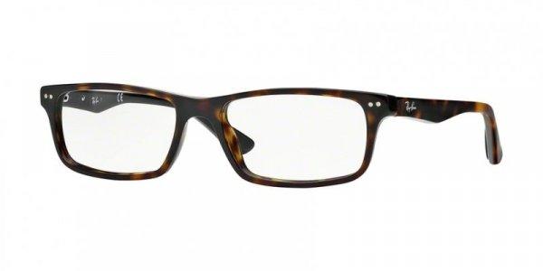 OKULARY KOREKCYJNE RAY-BAN® RX 5277 2012 54