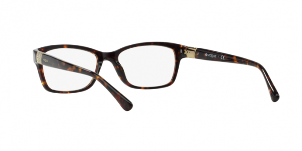 OKULARY VOGUE EYEWEAR VO 2765B W656 53