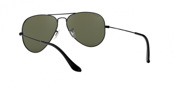 OKULARY RAY-BAN® AVIATOR  RB 3025 002/58 58