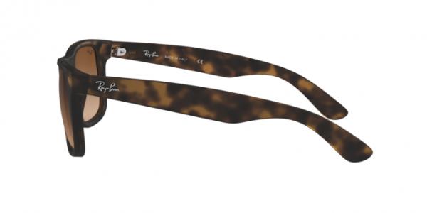 OKULARY RAY-BAN® RB 4165 710/13 51 ROZMIAR S