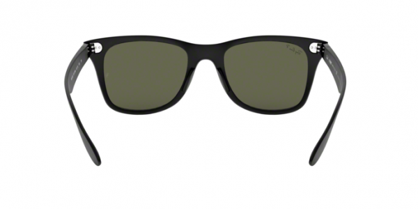 OKULARY RAY-BAN® RB 4195 601S9A 52