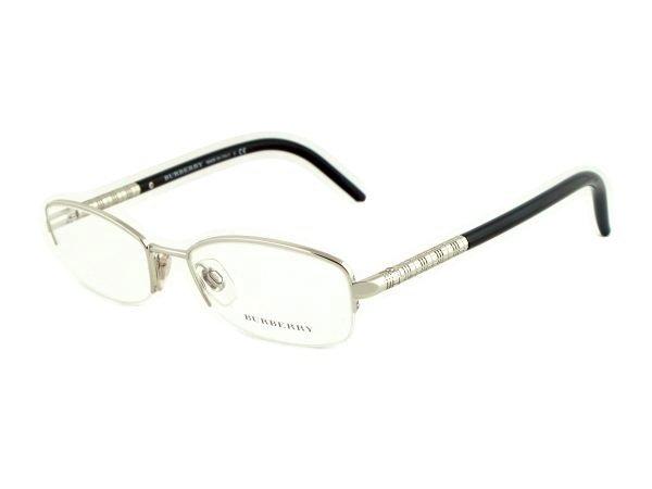 Markowe okulary Vintage Outlet | Outlety Internetowe