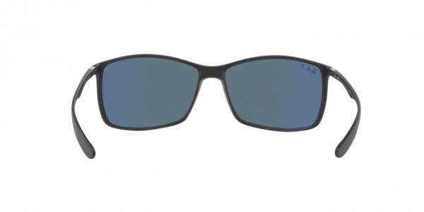 OKULARY RAY-BAN® RB 4179 601S9A 62 ROZMIAR L