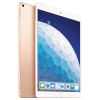 Apple iPad Air 10,5 Wi-Fi + LTE 256GB Gold (2019)