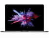 Macbook Pro 13 Retina i7-7660U/16GB/256GB SSD/Iris Plus Graphics 640/macOS Sierra/Space Gray