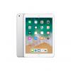 Apple iPad 5-generacji 128GB Wi-Fi Silver (srebrny)