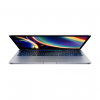 MacBook Pro 13 Retina Touch Bar i5 1,4GHz / 16GB / 256GB SSD / Iris Plus Graphics 645 / macOS / Space Gray (gwiezdna szarość) 2020 - nowy model