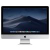 iMac 27 Retina 5K i5-9600K / 8GB / 3TB Fusion Drive / Radeon Pro Vega 48 8GB / macOS / Silver (2019)