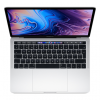 MacBook Pro 13 Retina Touch Bar i7 2,8GHz / 8GB / 512GB SSD / Iris Plus Graphics 655/ macOS / Silver (2019)