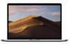MacBook Pro 15 Retina True Tone i9-8950HK / 16GB / 2TB SSD / Radeon Pro Vega 16 / macOS / Silver