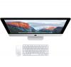 iMac 21,5 Retina 4K i5-7400/16GB/512GB SSD/Radeon Pro 555 2GB/macOS Sierra