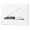 MacBook Pro 13 Retina Touch Bar i5 1,4GHz / 8GB / 128GB SSD / Iris Plus Graphics 645 / macOS / Silver (2019)