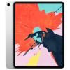 Apple iPad Pro 12,9 1TB Wi-Fi + LTE Silver