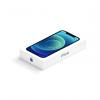 Apple iPhone 12 128GB White (biały)