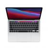 MacBook Pro 13 z Procesorem Apple M1 - 8-core CPU + 8-core GPU / 16GB RAM / 1TB SSD / 2 x Thunderbolt / Silver (srebrny) 2020 - nowy model