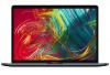 MacBook Pro 15 Retina True Tone i9-8950HK / 32GB / 4TB SSD / Radeon Pro Vega 16 / macOS / Space Gray