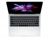 Macbook Pro 13 Retina i5-7360U/16GB/512GB SSD/Iris Plus Graphics 640/macOS Sierra/Silver