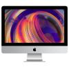 iMac 21,5 Retina 4K i7-8700 / 16GB / 512GB SSD / Radeon Pro 560X 4GB / macOS / Silver (2019)