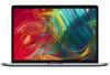 MacBook Pro 15 Retina True Tone i9-8950HK / 16GB / 4TB SSD / Radeon Pro 560X / macOS High Sierra / Silver