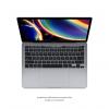 MacBook Pro 13 Retina Touch Bar i7 2,3GHz / 32GB / 2TB SSD / Iris Plus Graphics / macOS / Space Gray (gwiezdna szarość) 2020 - nowy model