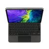 Klawiatura Apple Magic Keyboard do iPada Pro 11 (2-generacji / 1-generacji)