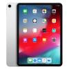 Apple iPad Pro 11 512GB Wi-Fi + LTE Silver