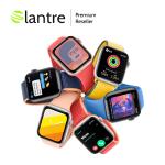 Jaki Apple Watch wybrać? Poradnik dla niezdecydowanych