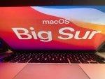 MacOS vs Windows – 10 różnic, które wpływają na wydajność Twojej pracy