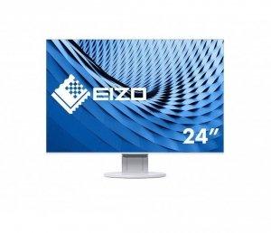 Monitor EIZO EV2456-WT LCD 24,1 IPS LED Biały