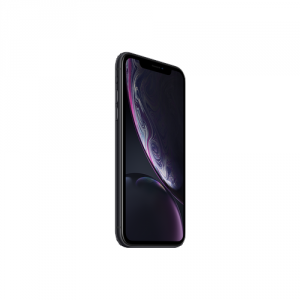 Apple iPhone Xr 64GB Black (czarny)
