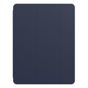 Apple Etui Smart Folio do iPada Air (4. generacji) – głęboki granat