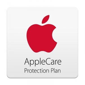 AppleCare Protection Plan dla iPad