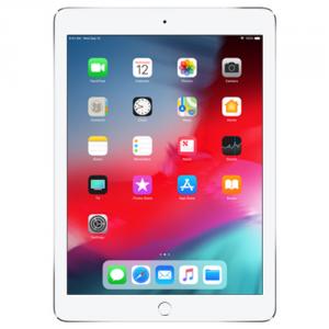 Apple iPad Pro 9,7 Wi-Fi + LTE 256GB Silver (srebrny)