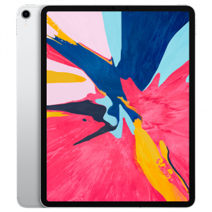 Apple iPad Pro 12,9 64GB Wi-Fi Cell Silver