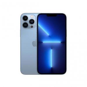 Apple iPhone 13 Pro Max 1TB Górski błękit (Sierra Blue)