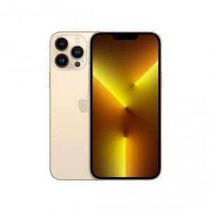 Apple iPhone 13 Pro Max 256GB Złoty (Gold)