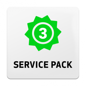 Service Pack 3Y do Apple MacBook Pro 13 - 3 letni okres ochrony