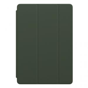 Apple Nakładka Smart Cover na iPada (8/9. generacji) – cypryjska zieleń