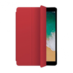 Apple Smart Cover Etui do iPad Air 10,5 / iPad Pro 10,5 Product Red (czerwony)