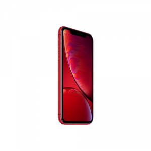 Apple iPhone Xr 64GB (Product) RED (czerwony)