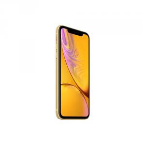 Apple iPhone Xr 128GB Yellow (żółty)