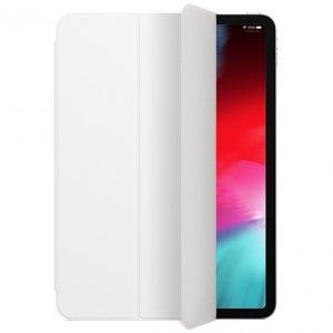 Apple Smart Folio Etui do iPad Pro 11 White (biały)