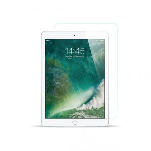JCPAL iClara iPad Glass Screen Protector - Szkło ochronne do iPad Pro 10,5 / iPad Air 10,5