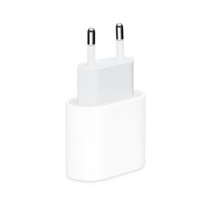 Zasilacz o mocy 20W USB-C Power Adapter (EU) - zamiennik